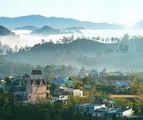 Da Lat Travel Guide