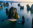 Halong Bay Travel Guide
