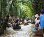 Mekong Delta Travel Guide